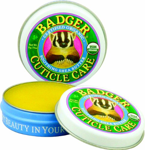 badger-certified-organic-cuticle-care-soothing-shea-butter-75-oz-1-pack