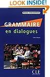 Grammaire en dialogues - Niveau inter...