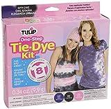 Tulip One Step Tie Dye Kit City Chic
