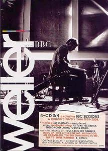 Weller at the BBC (Spkg)