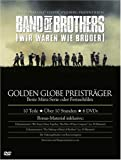 Band of Brothers komplette Serie