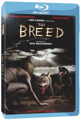 Breed, The / Свора (2006)