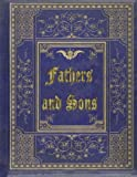 img - for Fathers and Sons book / textbook / text book