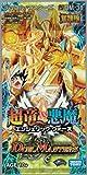 デュエルマスターズ DM-38 覚醒編 拡張第3弾 「超竜VS悪魔」 BOX
