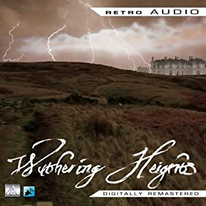 Wuthering Heights Radio/TV Program