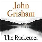 The Racketeer Hörbuch von John Grisham Gesprochen von: J. D. Jackson