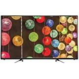 Videocon VNR32HH 80cm (32 inches) HD Ready LED TV (Black)