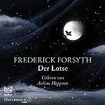 Der Lotse | Frederick Forsyth
