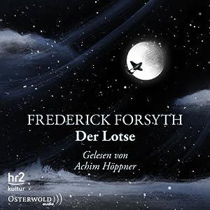 Der Lotse Audiobook