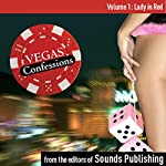 Vegas Confessions 1: Lady in Red |  Sounds Publishing