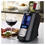 Waring Pro RPC175 Professional Wine Chiller/Warmer