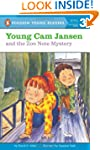 Young Cam Jansen and the Zoo Note Mys...