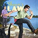 Shawn's Law Audiobook by Renae Kaye Narrated by Casey Hunter