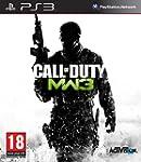 Console PS3 320 Go argent + Manette P...