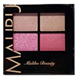 MALIBU マリブ ビューティーセレクションアイズ アイシャドウ MBSE-03