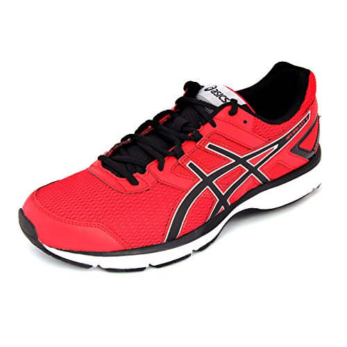 asics gel galaxy 8 review Sale,up to 74% Discounts