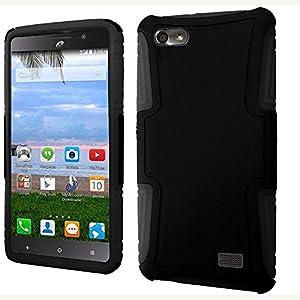 Amazon.com: Huawei Raven LTE H892L ( Net 10 / Tracfone