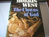 The Clowns of God Morris West