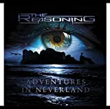 Adventures in Neverland by REASONING (2013-05-04)