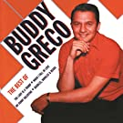 Best Of Buddy Greco