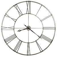 Howard Miller Stockton Wall Clock 625-472