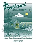 The Portland Collection: Contra Dance Music in the Pacific Northwest, Volume 2