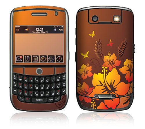 blackberry curve wallpapers. BlackBerry Curve / Javeline