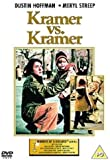 Kramer vs. Kramer [DVD] [Import]
