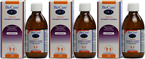 3-pack-biocare-childrens-complete-complex-150g-3-pack-bundle