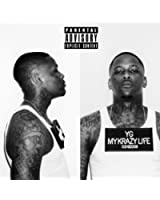My Krazy Life (Deluxe) [Explicit]