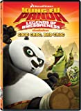 Kung Fu Panda: Legends of Awesomeness - Good Croc [DVD] [Region 1] [US Import] [NTSC]