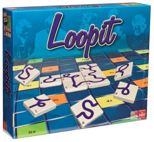 Loopit - 1