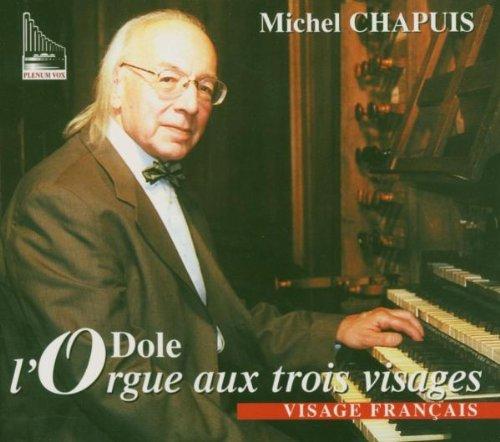 visage-francais-orgel-dole
