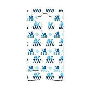 BLUEDIO Designer Printed Back case cover for OPPO F1 - G0082