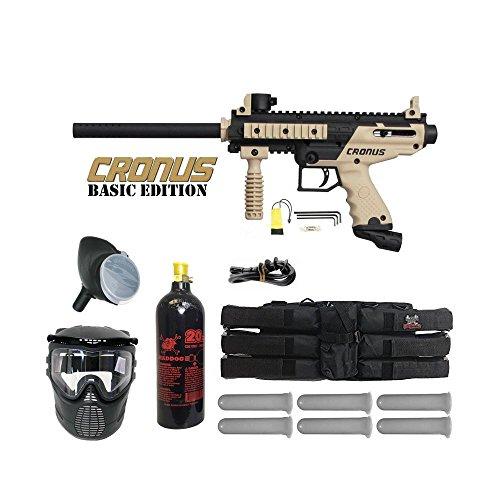 tippmann-cronus-paintball-marker-gun-tactical-edition-olive-player-package