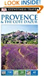 Eyewitness Travel Guides Provence And...