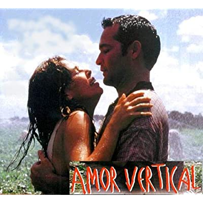 Ver Amor vertical (1997) (Latino)