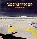 Verwandelt (1981) / Vinyl record [Vinyl-LP]