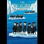 The New Yorker, May 28th 2012 (Kelefa Sanneh, Charlayne Hunter-Gault, Arthur Krystal) | Kelefa Sanneh,Charlayne Hunter-Gault,Arthur Krystal