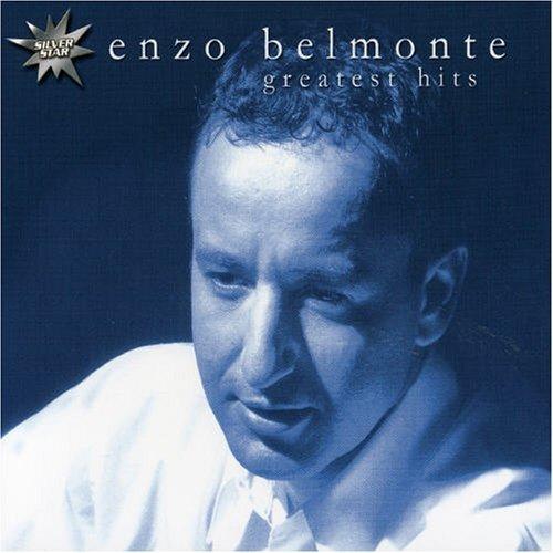 Enzo Belmonte - Greatest Hits By Enzo Belmonte (2002-05-06) - Zortam Music