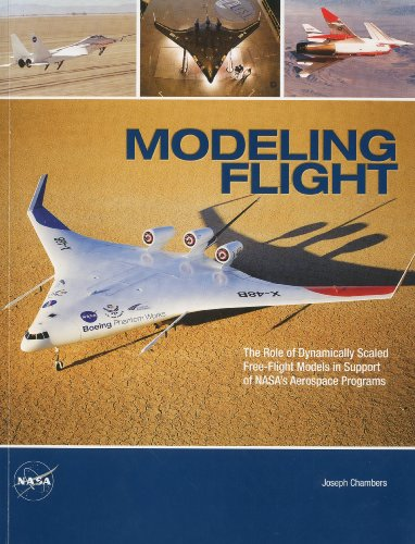 Modeling Flight