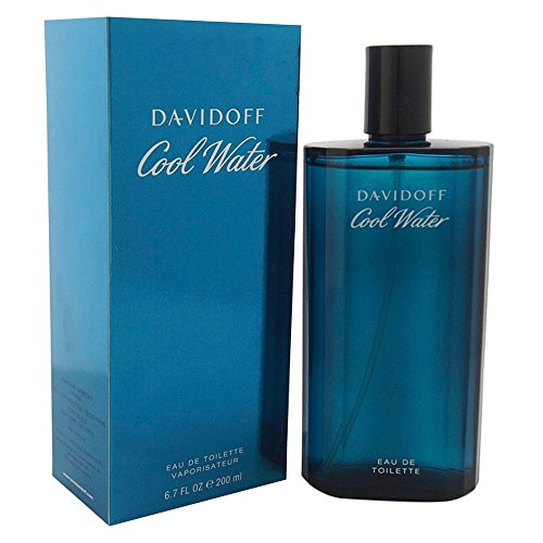 davidoff-cool-water-men-eau-de-toilette-zerstauber-200ml