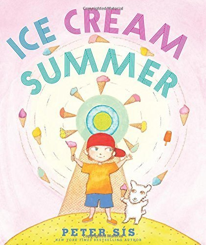 ice-cream-summer-by-peter-sis-2015-05-26