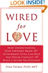 Wired for Love: How Understanding You...