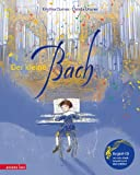 img - for Der kleine Bach (mit CD) book / textbook / text book
