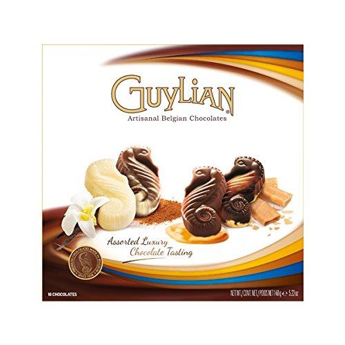 guylian-guylian-artisanal-belgian-chocolate-sea-horses-assortment-148g