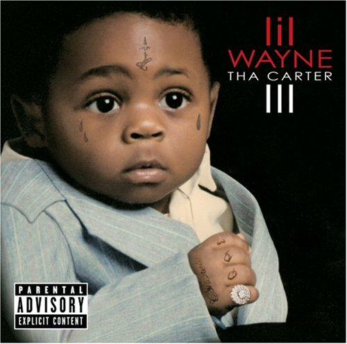 Lil Wayne - The Carter 3 Mixtape  Bootleg - Zortam Music