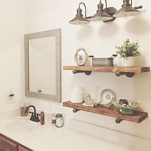 industrial-floating-shelf-set-of-3-10-depth-with-pipe-support-brackets-industrial-shelving-book-shel
