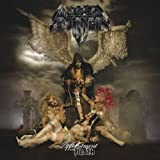 echange, troc Lizzy Borden - Appointment With Death