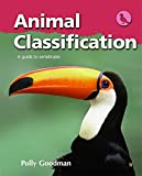 A Guide to Vertebrates (Classifying Animals)